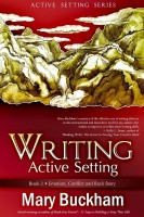 Writing Active Setting Book 2