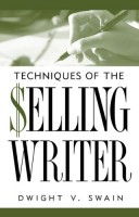 TECHNIQUES OF SELLING WRITER